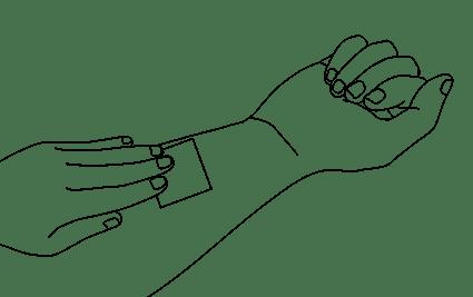 1_Alkoholtuper-2