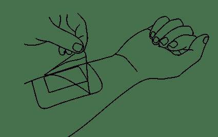3_Sweatpack-nach-oben-abziehen-2