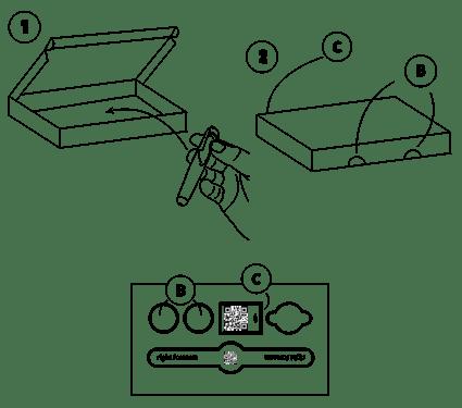 6_Paket-in-Probe-und-Paket-schließen_mobile-Aug-20-2021-01-07-47-99-PM