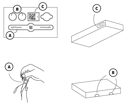 99_Black-sticker_mobile-2