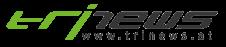 Logo_TriNews_226x47px