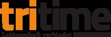 Logo_TriTime_Magazin_226x75px