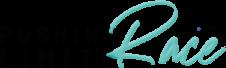 PL-Race_Logo-bl-mt_rgb-226x68px