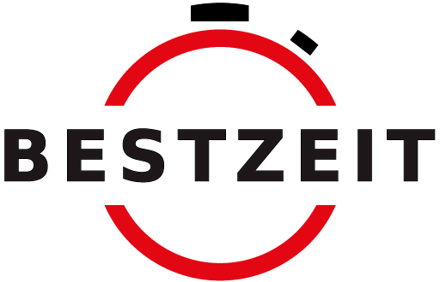 bestzeit_logo_black