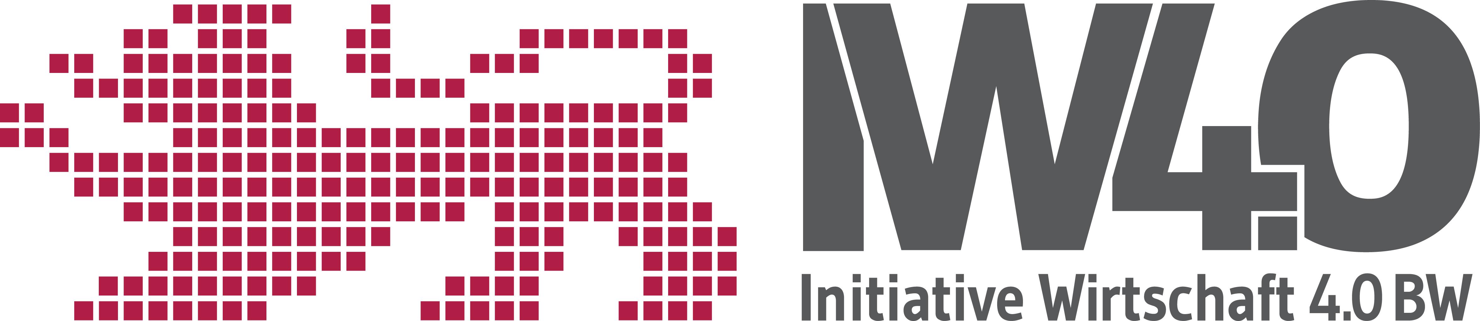 Logo-IW-RGB.jpg