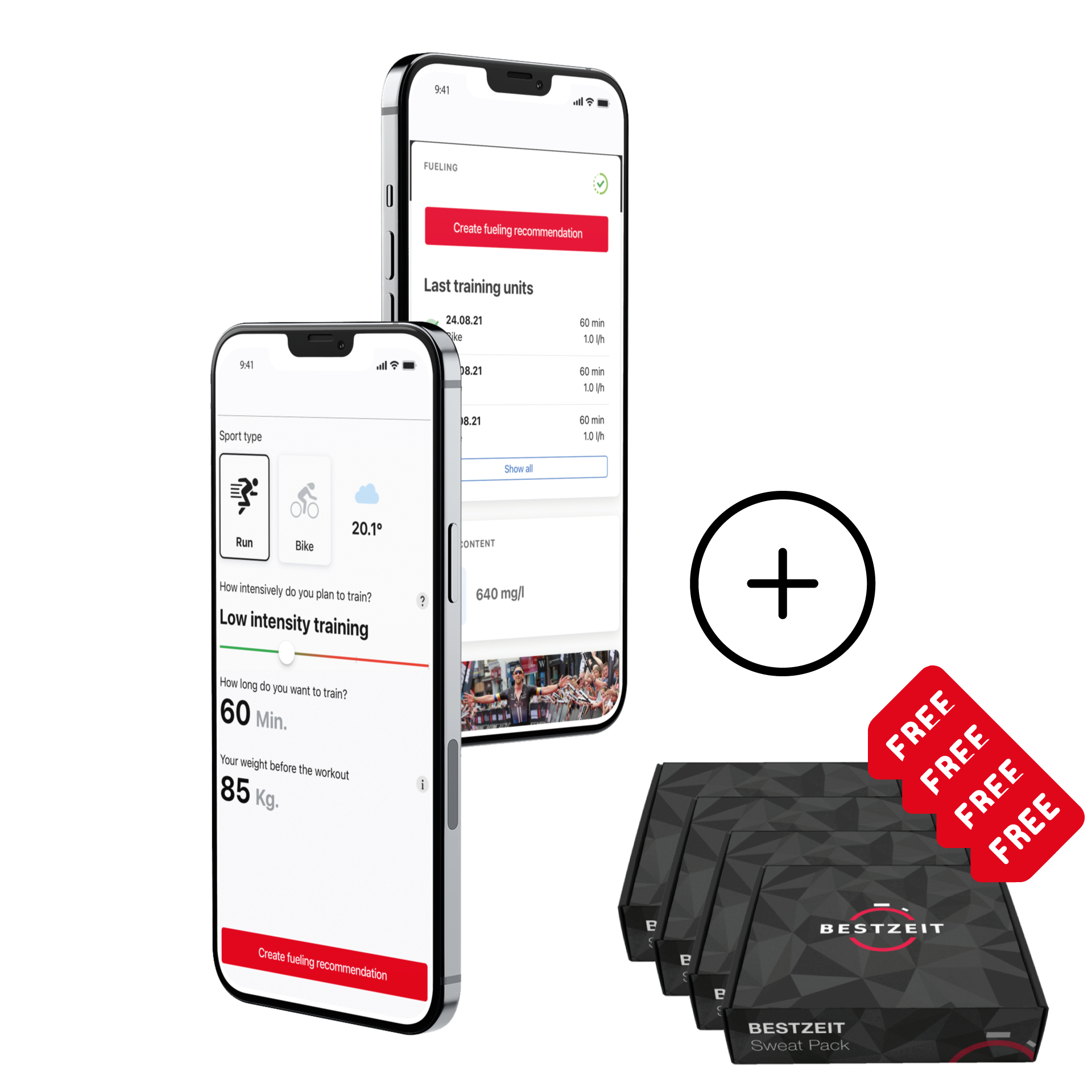 Pro+4x-Free-Sweatpack
