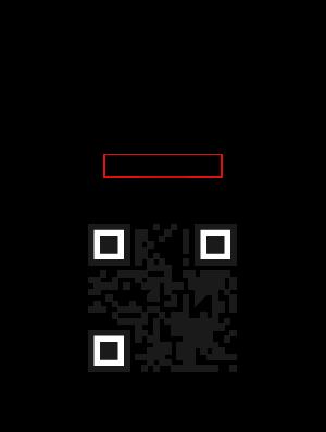 QR-Code-Register-the-Pack-4