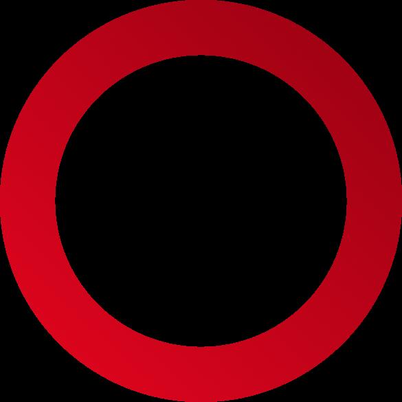 banner-ellipse